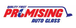 Promising Auto Glass